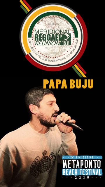 papaBuju